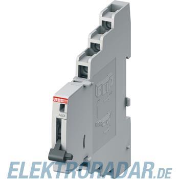 ABB Stotz S&J Hilfsschalter S800-AUX