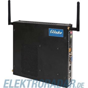 Eltako Gebäudefunkrechner GFVS-Safe II-rw