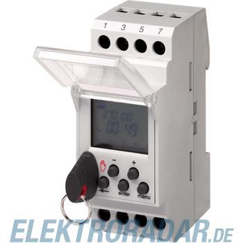 ABB Stotz S&J Digitalschaltuhr DT2-K