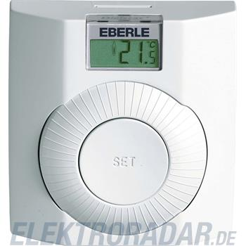 Eberle Controls Raumtemperaturregler Digistat+