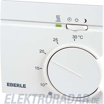 Eberle Controls Raumtemperaturregler RTR 9726