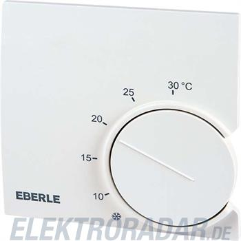 Eberle Controls Raumtemperaturregler RTR 9724