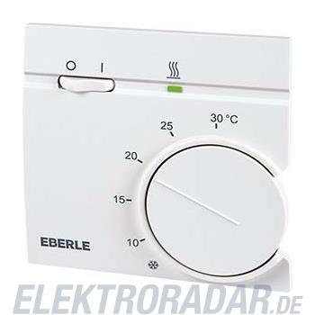 Eberle Controls Raumtemperaturregler RTR 9725