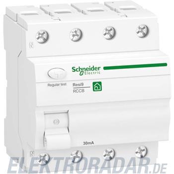 Schneider Electric Fehlerstrom-Schutzschalter R9R22440