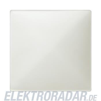 Merten Sensorfläche lgr 573729