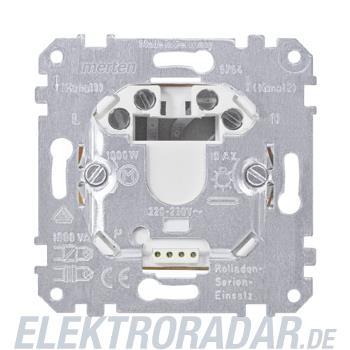 Merten Rollladen-/Serien-Einsatz 576499