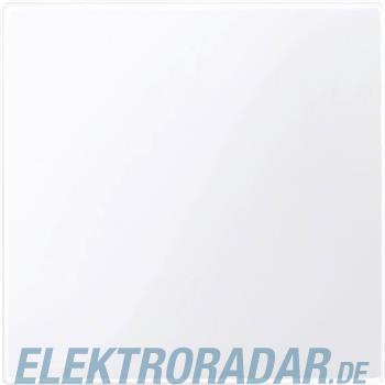 Merten Sensorfläche aws/gl 577625