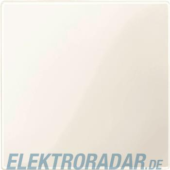 Merten Sensorfläche ws/gl 577644