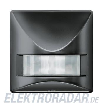 Merten Sensormodul AQUADESIGN Ant 578114
