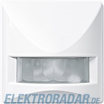 Merten Sensormodul AQUADESIGN pws 578119