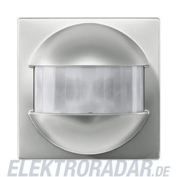 Merten Bewegungsmelder eds 578646