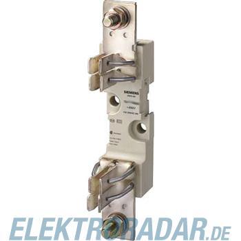 Siemens NH-Sicherungsunterteil 3NH3420