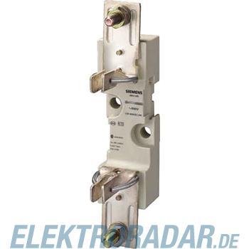 Siemens NH-Sicherungsunterteil 3NH3320