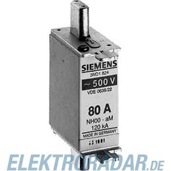 Siemens NH-Sicherungseinsatz aM 3ND1807
