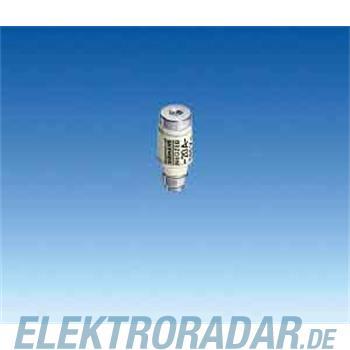 Siemens NEOZED-Sicherungseinsatz 3 5SE2013-2A