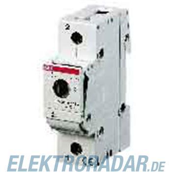 ABB Stotz S&J Lasttrennschalter ILTS-E1