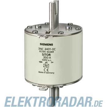 Siemens Sitor-Sicherungseinsatz 3NC2432-0C