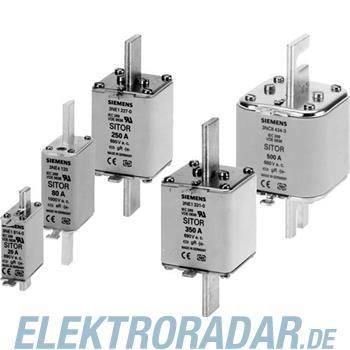 Siemens Sicherungseinsatz 3NE3322
