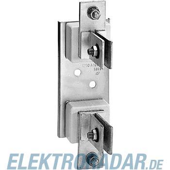 Siemens NH-Sicherungsunterteil 3NH3530