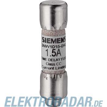 Siemens Sicherungseinsatz 3NW1100-0HG