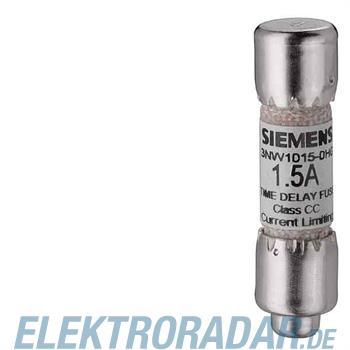 Siemens Sicherungseinsatz 3NW1150-0HG
