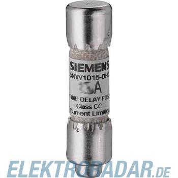 Siemens Sicherungseinsatz 3NW3020-0HG