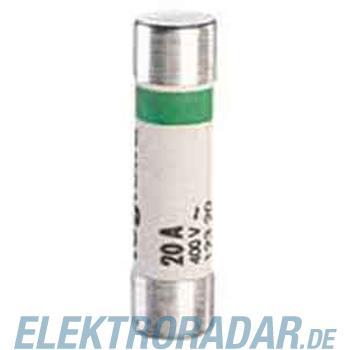 Legrand BTicino Sicherung 8,5x31,5mm 20A 12320