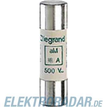 Legrand Sicherung 14x51 mm 25A 14025