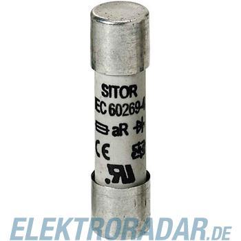 Siemens Sitor-Sicherungseinsatz 3NC1410