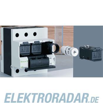 Eaton Sicher.lasttrennschalter D02-LTS/63-3-HK