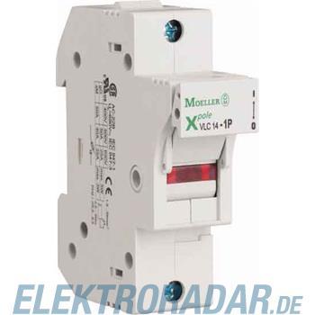 Eaton Sicherungs-Trennschalter VLC14-3P