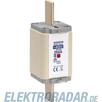 Siemens NH-Sicherungseinsatz 3NA6117-4