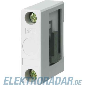 Siemens N/PE-Sammelschienenträger 5SH3540
