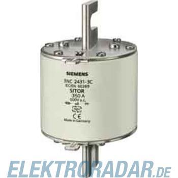 Siemens Sitor-Sicherungseinsatz 3NC2428-3C