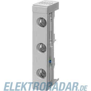 Siemens NEOZED-Sicherungssockel 5SG6206