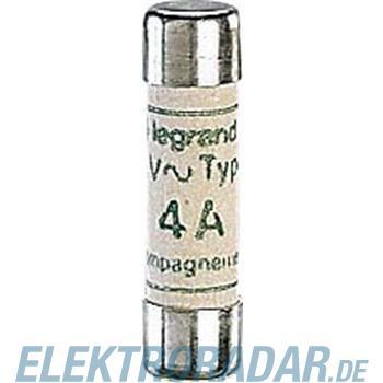 Legrand Zylindersicherung 12002