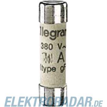 Legrand Zylindersicherung 12301