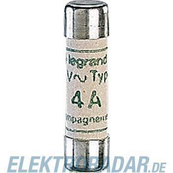 Legrand Zylindersicherung 12312