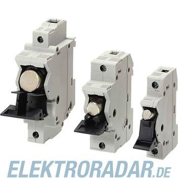Siemens Sicherungslasttrenner 3p. 3NC1093