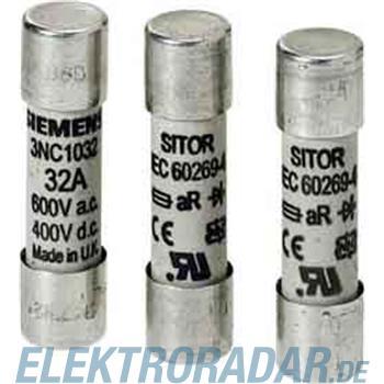 Siemens Sicherungslasttrenner 3NC1493