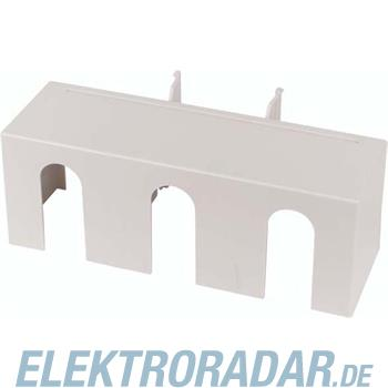 Eaton Handschutz ZBS-GSTA1