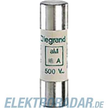 Legrand Sicherung 14016