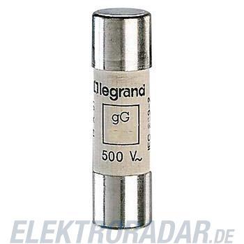 Legrand Sicherung 14332