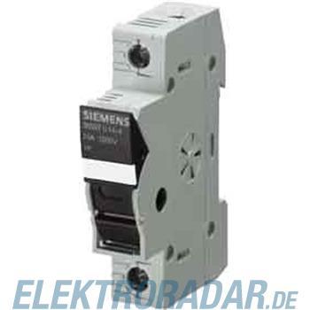 Siemens Zylinder-Sicherungssockel 3NW7023-4