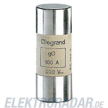 Legrand Sicherung 15350