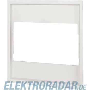 Eaton Blendrahmen B-GST00-40-60/IVS/2