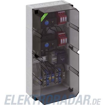 Spelsberg PVLS-Safety Box PVLS2x2 1000-30 ÜSS