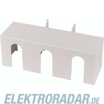 Eaton Handschutz ZBSU-GSTA3