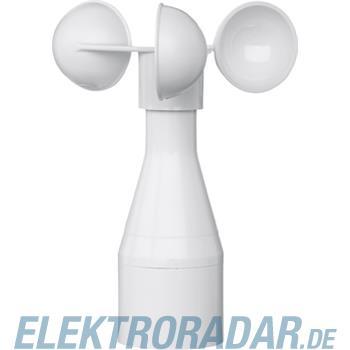 Merten Windsensor pws 580692