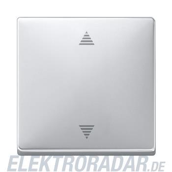 Merten Jalousie-Taster pws 584219